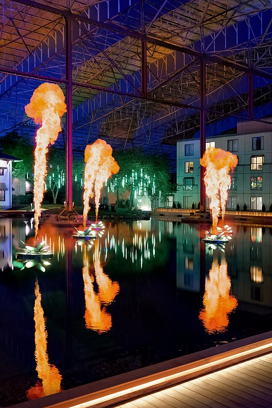 001 Union Station Fire Light Show_TS_resize.jpg