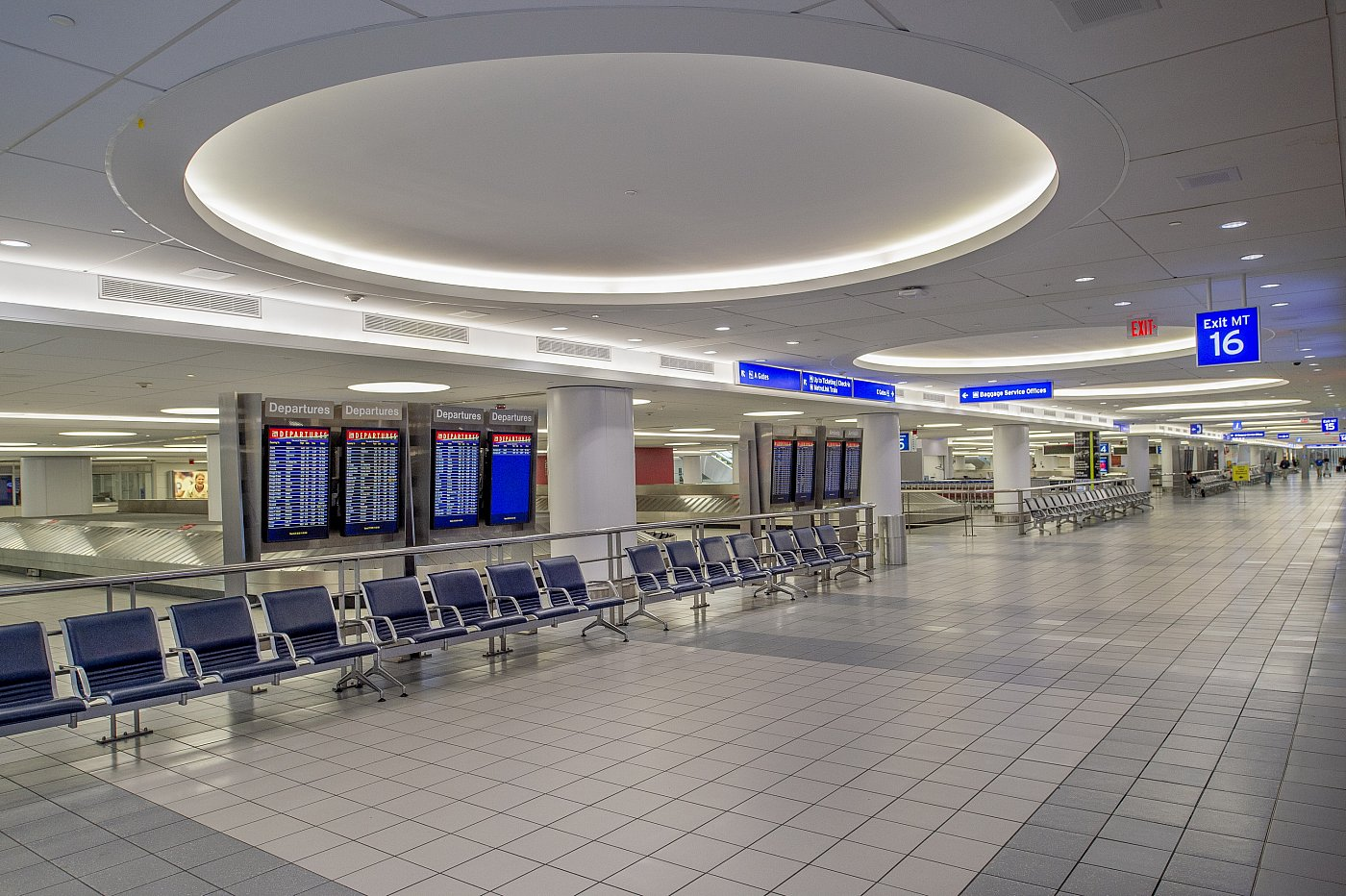 001 STL Airport_KAI March 2019.jpg