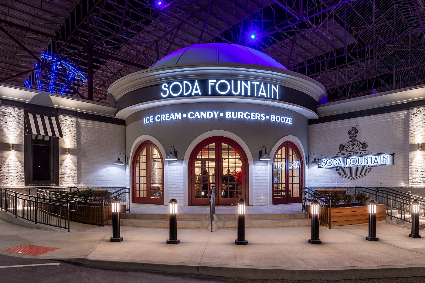 001 Soda Fountain Union Station_Oct 2019_LHM.jpg