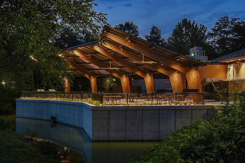039 Zoo solar canopy_KAI_July 2019.jpg